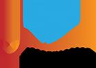 Sportmassage Motio Logo